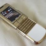nokia-8800-gold-arte-18