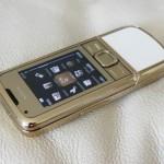 nokia-8800-gold-arte-20