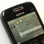 nokia-e72-pictures-zdjecie-04