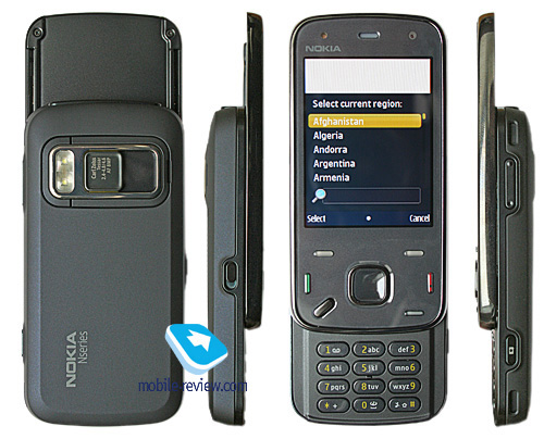 nokia-n86-pictures-08