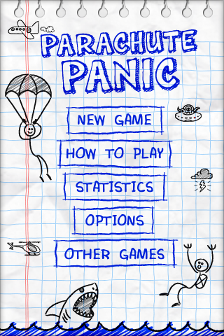 parachute-panic-pictures-3