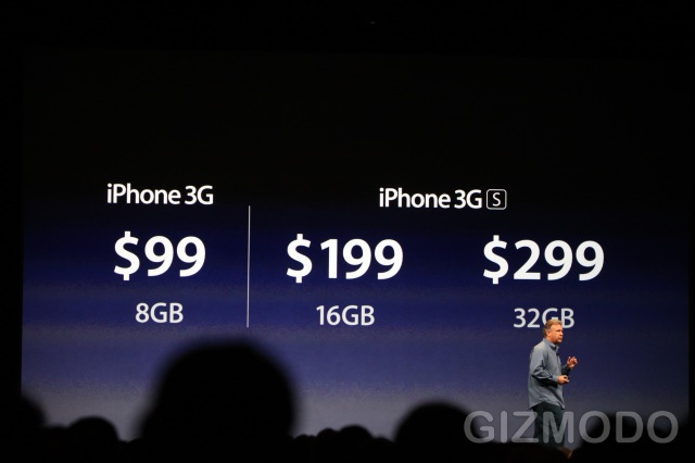 price-iphone-3gs-pictures