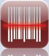 redlaser-iphone