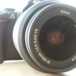 samsung-i8910-omnia-hd-photo-03