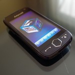 samsung-jet-photo-gallery10