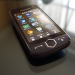 samsung-jet-photo-gallery12