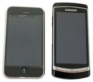samsung-omnia-hd-vs-apple-iphone-3g-picture