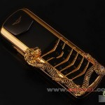 vertu-dragon-03