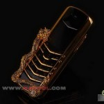 vertu-dragon-06