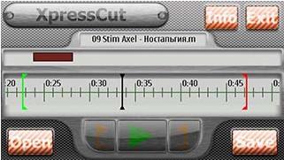 xpresscut-symbian-s60v5