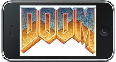 doom-resurrection-iphone
