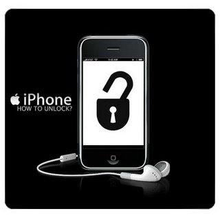 iphone-3gs-jailbreak
