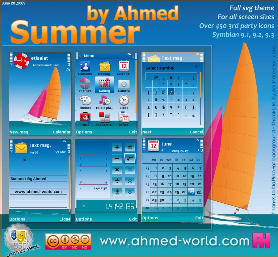 summer_by_ahmed_by_ahmedworld