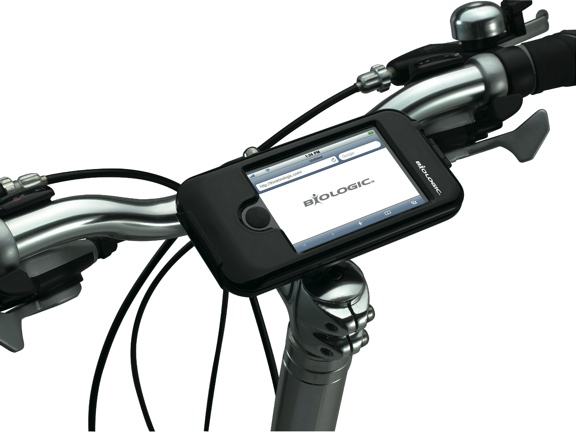 Biologic_BikeMount_for_iPhone_biologic