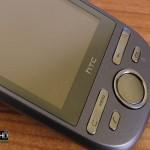HTC-Tattoo-03