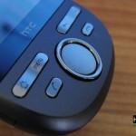 HTC-Tattoo-06