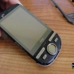 HTC-Tattoo-10