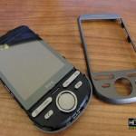 HTC-Tattoo-11
