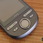 HTC-Tattoo-15