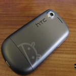 HTC-Tattoo-21