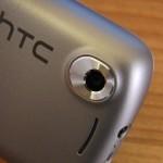 HTC-Tattoo-23