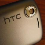 HTC-Tattoo-24