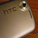 HTC-Tattoo-25