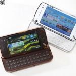 Nokia-n97-nokia-n97mini-07