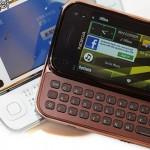 Nokia-n97-nokia-n97mini-09