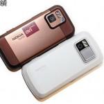 Nokia-n97-nokia-n97mini-14