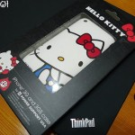 iphone-3gs-hello-kitty-01