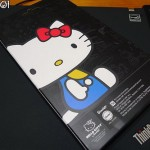 iphone-3gs-hello-kitty-03