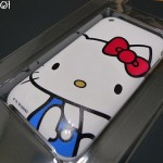 iphone-3gs-hello-kitty-05