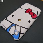 iphone-3gs-hello-kitty-07