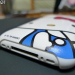 iphone-3gs-hello-kitty-11