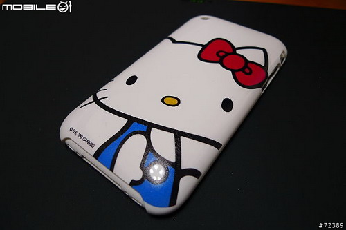 iphone-3gs-hello-kitty-14