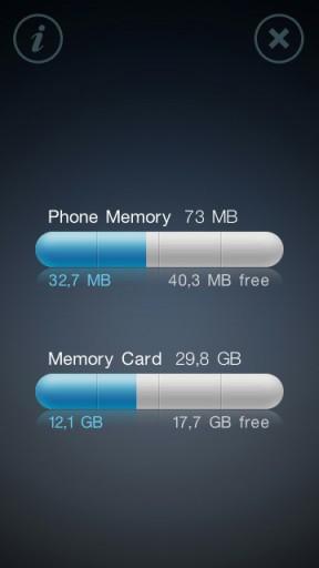 memory-status-touch-nokia-n97