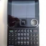 nokia-7705-twist-pictures-09