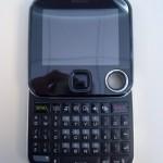 nokia-7705-twist-pictures-15