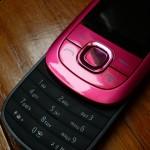 Nokia-2220-slide-09