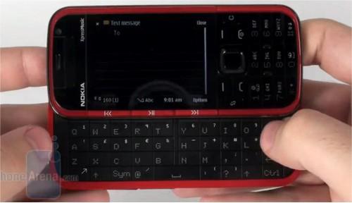 Nokia-5730-XpressMusic-Recenzja