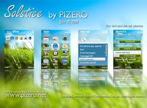 free-mobile-themes-nokia-n97