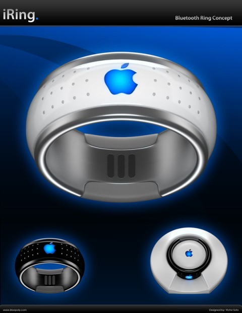 iRing-for-iPhone-1
