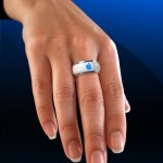 iRing-for-iPhone-3