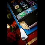 iphone-cake-05