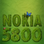 nokia-5230-wallpapers-10