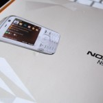 nokia-n79-canvas-white-02