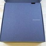 nokia-n900-03