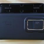 nokia-n900-09