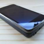 nokia-n900-10